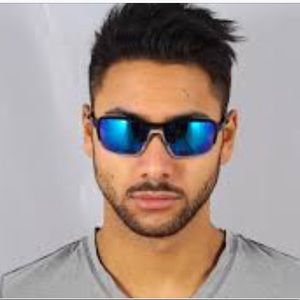 36be770933 Oakley Accessories - Oakley Triggerman Sunglasses